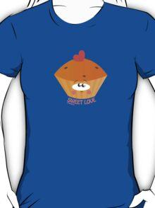 Sweet Love t-shirt T-Shirt