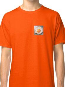 fried eggy azalea Classic T-Shirt