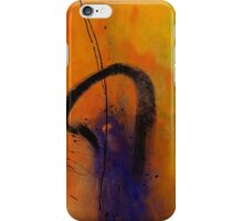 No. 118 iPhone Case/Skin