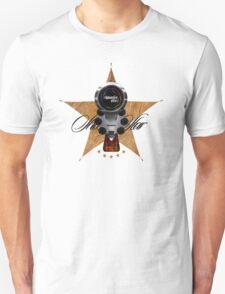 Shootin Star! T-Shirt