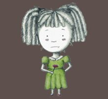 Bored Betty Kids Clothes