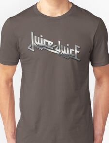 Juice=Juice - Judas Juice - Metal T-Shirt