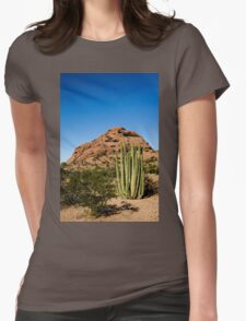 Morning Sun in Phoenix, Arizona T-Shirt