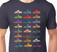 Kicks 2 Unisex T-Shirt