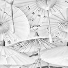 Sunshades by Walter Quirtmair