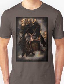 Weaponsmith Ornifex T-Shirt