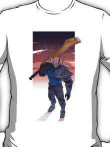 Dota 2 - Sven T-Shirt