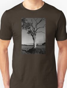 Ageing Gracefully T-Shirt