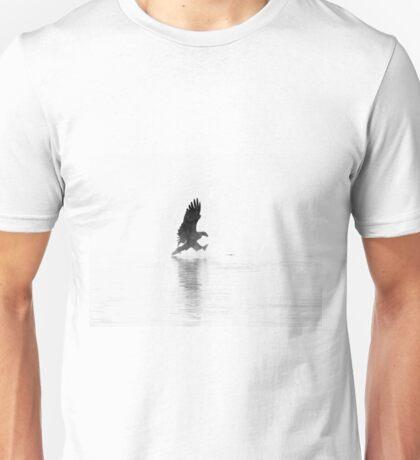 Impossible Catch Unisex T-Shirt