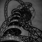 Olympic Park London by liberthine01