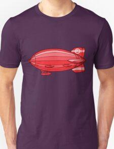 Little Red Zeppelin T-Shirt