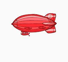 Little Red Zeppelin Unisex T-Shirt