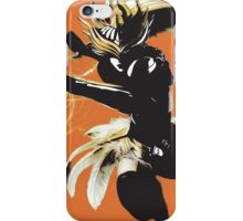 """Syndra - """"The Dark Sovereign"""" iPhone Case/Skin"""