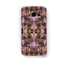 Abandon #6 Samsung Galaxy Case/Skin