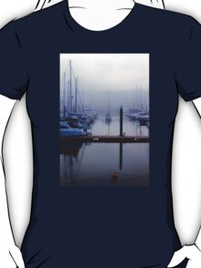 Through The Mist T-Shirt