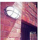 street light by dydydada