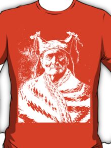 GERONIMO (1888) T-Shirt