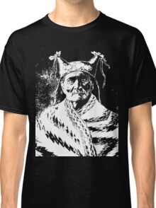 GERONIMO (1888) Classic T-Shirt
