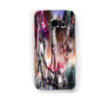 IPhone cases Samsung Galaxy Case/Skin