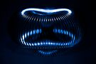 Inner Glow by John Robb