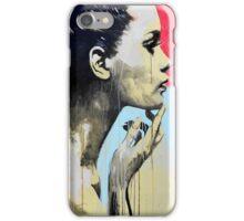 perhaps iPhone Case/Skin