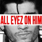 All eyez on zayn by blainesbedroom