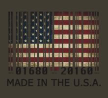 Made in the USA by hmx23