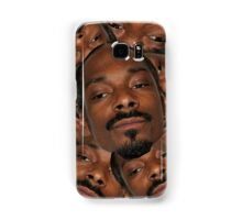 Snoop Dogg Samsung Galaxy Case/Skin
