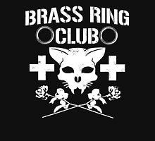 Brass Ring Club T-shirt Unisex T-Shirt