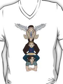 Super Bros T-Shirt