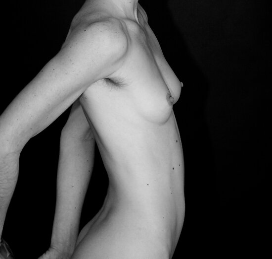 Nude.5 www.tgsdarkroom.com by tgsdarkroom