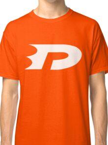 Danny Phantom Classic T-Shirt