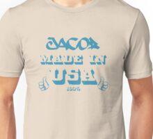 JACOB - Made In Design Unisex T-Shirt