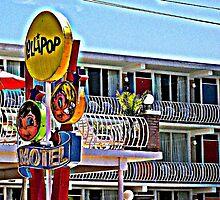 lollipop motel by vincent bruno