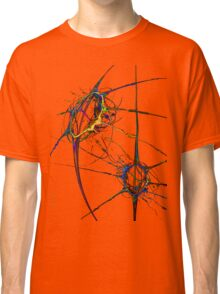 Photosynthesis (TS) Classic T-Shirt