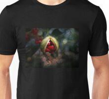 Berry Bright Unisex T-Shirt