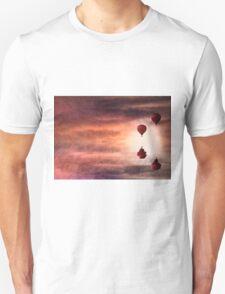 Tranquil times T-Shirt