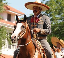 Big Charro by EmmaLeigh