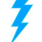 Lightning Bolt by avbtp