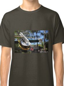 Can Classic T-Shirt