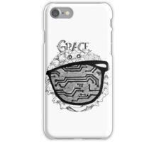 Grace Hopper iPhone Case/Skin