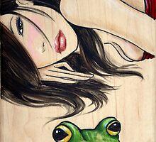 bi4 (detail) by mimi yoon