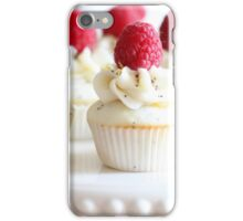 "New ""Cuppy Cakes"" Laptop Skin by IAMI_FASHION_  iPhone Case/Skin"