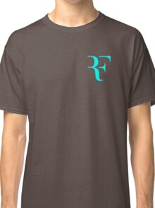 RF logo Classic T-Shirt