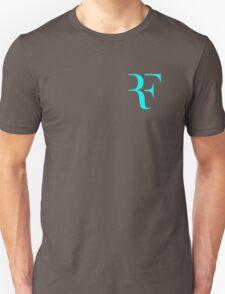 RF logo T-Shirt