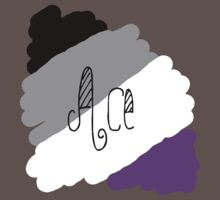 Ace Pride by prucanada