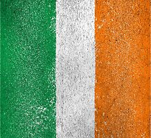 Ireland by DesignSyndicate