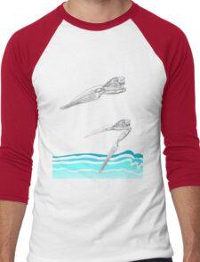 The Skimmer T-Shirt