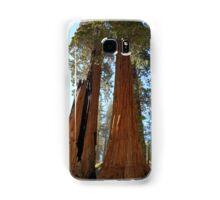 gentle giants Samsung Galaxy Case/Skin