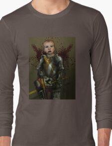 Children's Crusade Long Sleeve T-Shirt